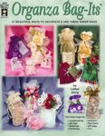 Organza Bag-Its Favor & Gift Bag Idea Book