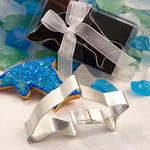Favor Saver Collection dolphin cookie cutters